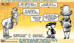 071123.pedagogo.reforma