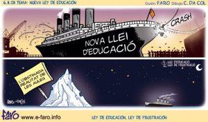 080806.titanic.educacion