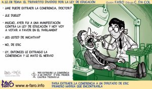 081204.coherencia.ERC
