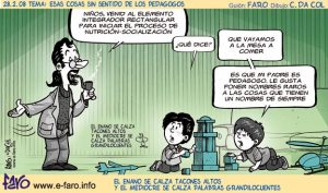 090228.pedagogo.nenes