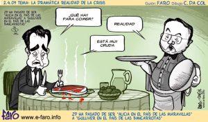 090402.Zapatero.solbes.crud