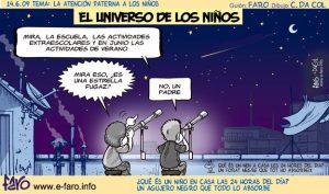 090614.universo.nenes