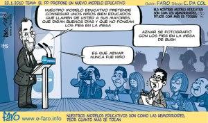 100122.Rajoy.educacio