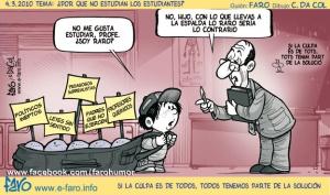 100304.alumno.mochila