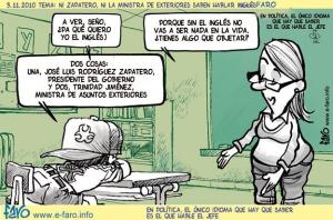 101103.Ingles.Zapatero
