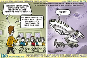 101109.educacion.star.trek.1x1