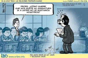 101222.alumno.profesor