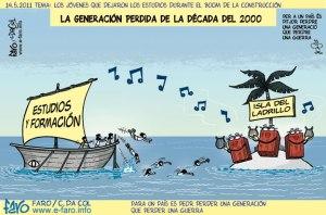 110514.generacion.2000