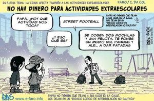 110924.street.football.actividades.extraescolares