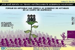 120517.gobierno.de.notables.campo.de.suspensor.espana.mediocridad