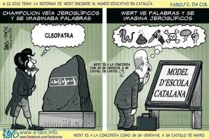121207.wert.jeroglifico.Champolion.escola.catalana