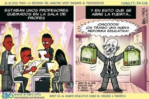 121212.wert.reforma.educativa.profesores.quemados.gasolina