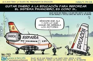 130512.espana.avion.educacion.banca.ala.motor