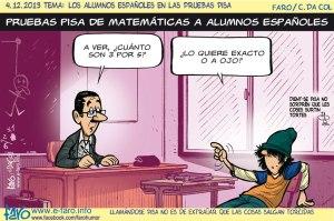 131204.pruebas.pisa.matematicas.alumno.profesor.espana