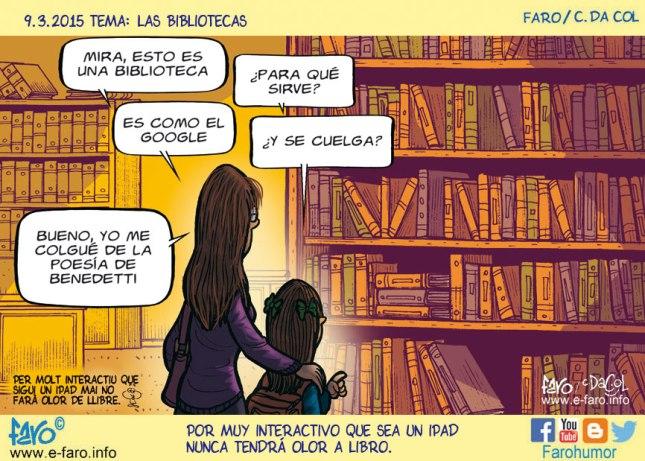 150309-FB-biblioteca-madre-hija-poesia-benedetti-colgar