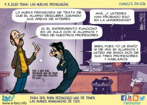 150310-FB-educacion_pedagogo-pedagogia-docente-profesor_agotado-quemado