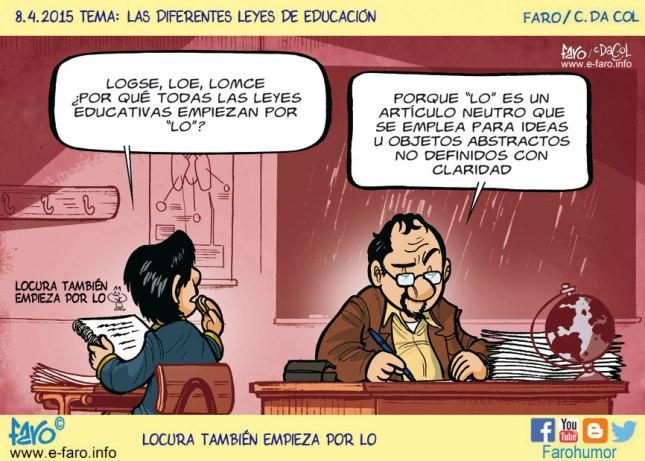 150408-FB-educacion-ley-educativa-profesor-alumno-logse-lomce-loe