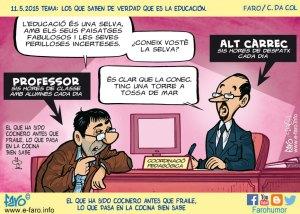 150511-FB--educacion-maestro-pedagogo-selva-tosa-demar-despacho