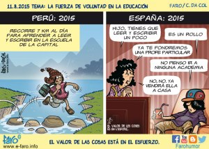150811-FB-Martes-educacion-escuela-nene-peru-espana-sofa-rio-academia-distancia