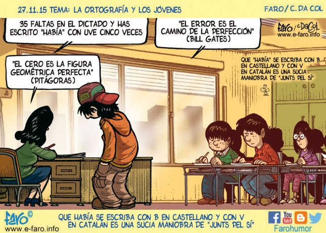151127-FB-educacion-Profesora-alumno-dictado-instituto-Pitagoras-Bill.gates.castellano