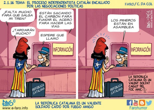 160102-FB-catalunya-cataluna-independencia-CUP-asamblea-assemblea-tren-billete-mineros-carbon-republica-catalana