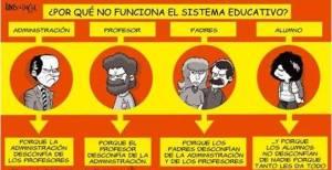 educacic3b3n-tambien-en-crisis
