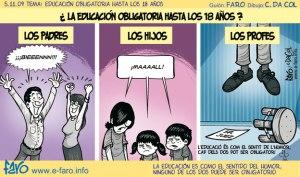 educacion_obligatoria