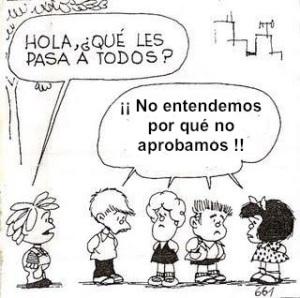 Mafalda-EXAMEN-3