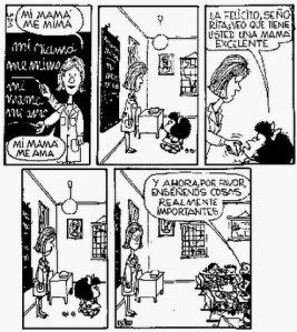 mafalda-y-educacion-large