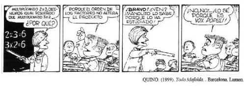 quino-multiplicar