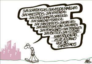 VIÑETAS_FORGES_1346261309_662278_1346261391_noticia_normal