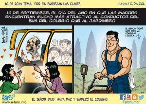 140916-FB-educacion-conductor-bus-colegio-jardinero-ok