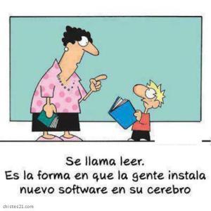 12140_nuevo-software