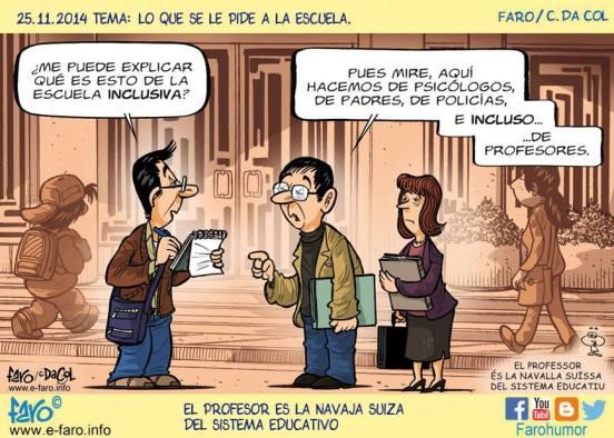 141125-FB-jescuela-inclusiva-periodista-profesores-instituto