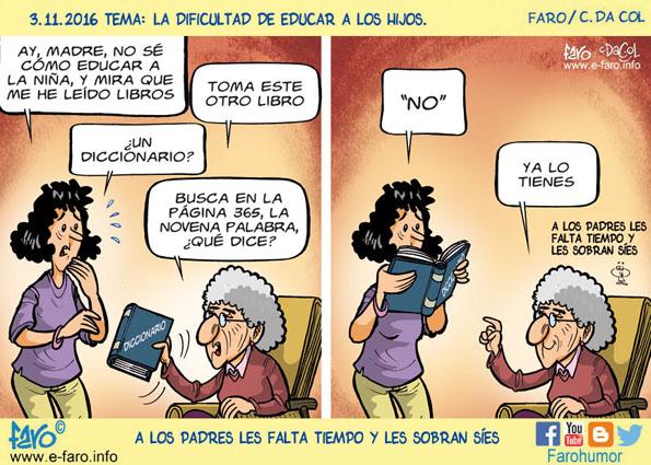 161103-FB-educacion-madre-abuela-hijos-decir-no-diccionario.jpg