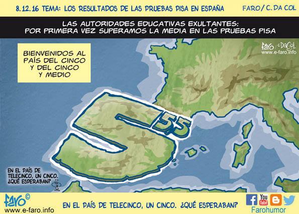 161208-FB-contexto-educacion-informe-PISA-espana-cataluna-espanya-catalunta-pais-5-mapa-europa-media-notas.jpg