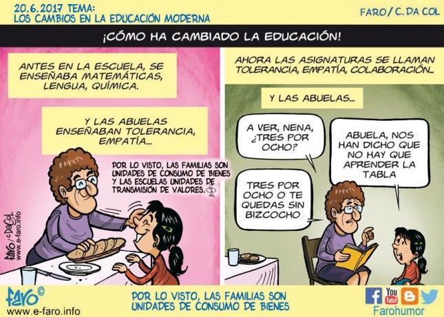170620-FB-educacion-abuela-nena-bocadillo-pedagogia-asignatura-matematicas-lengua-tolerancia-empatia-colaboracion-tabla.jpg